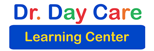 Dr. Day Care Learning Center