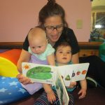 foster.infants.reading.teacher-1024x880