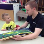 foster.prek_.teacher.reading-