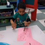 pawtucket.painting.students.preschool