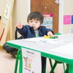 south.county.child.math.center.classroom.toddler