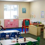 south.county.classroom.toddler