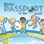 Winter Passport to the World