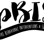 Positive Behavioral Interventions and Supports