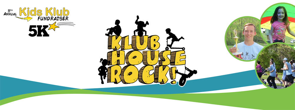 Event - 5K klub house rock copy