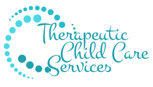 TCCS Logo copy