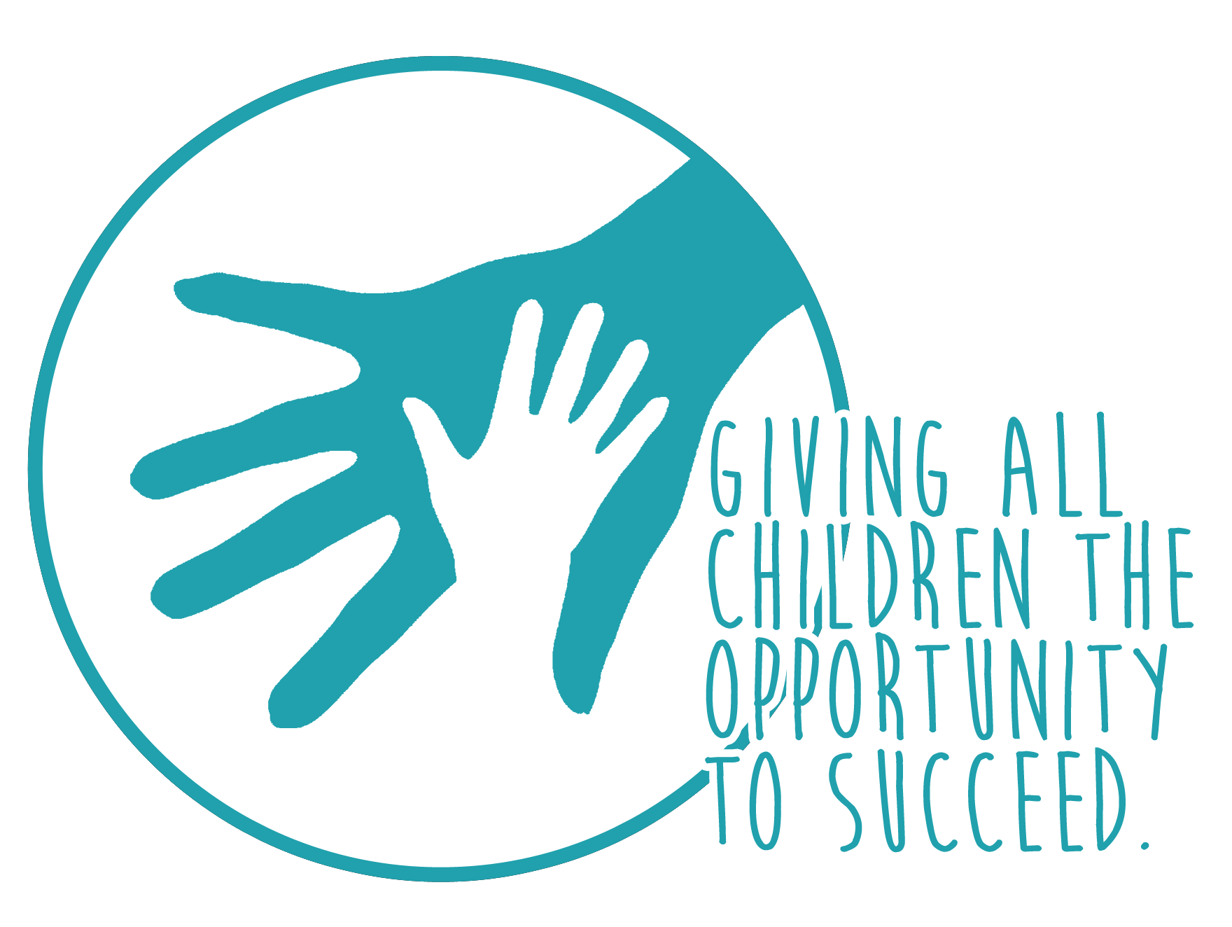 Additional supports for children in childcare