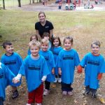 cumberland.preschool.field_.trip_.outside.teacher