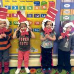 cumberland.preschool.prek_.classroom