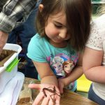 foster.gardening.nature.worms_.preschool