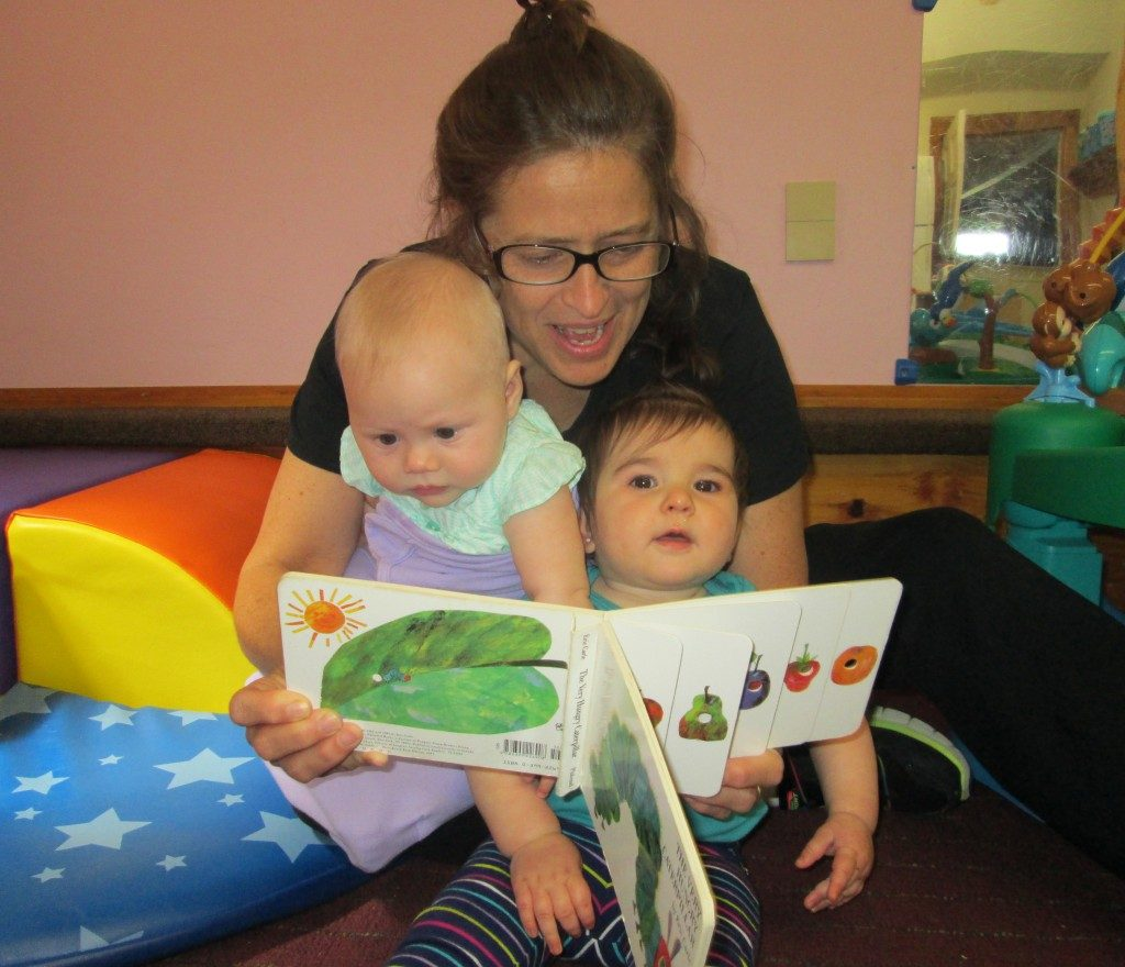 Foster Ri Dr Day Care Infant Toddler Prek School Age
