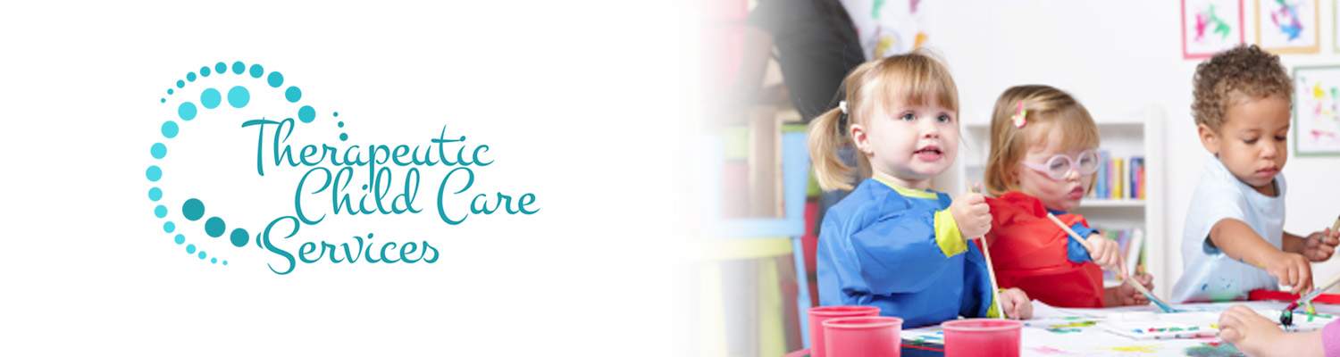 Therapeutic Child Care Services