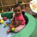 pawtucket.concord.infants.5.2016 (2)