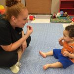 pawtucket.infant.signlanguage.teacher