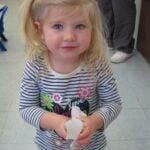 south.county.handwashing.toddler