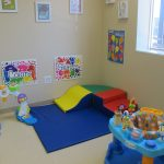 south.county.infant.classroom