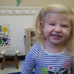 south.county.smile.toddler.classroom.school