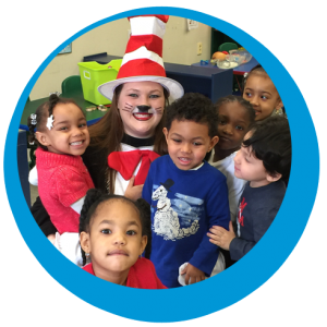 drseuss.reading.preschool.pawtucket