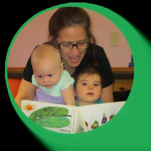 infants.reading.teacher.foster