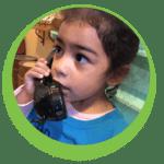 Call us anytime
