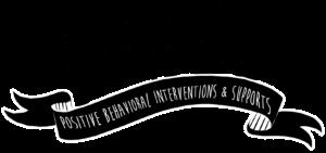PBIS logo copy
