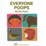potty.training.book.everyone.poops