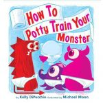 potty.training.book.howto.potty.train.your.monster