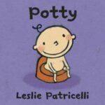 potty.training.book.potty