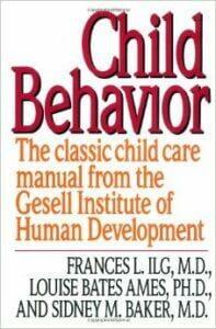 potty.training.child.behavior.book