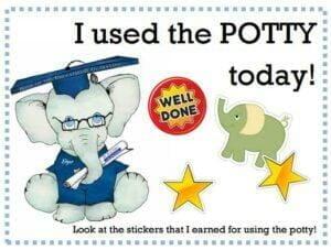 potty.training.sticker.charts