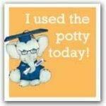 potty.training.stickers.DDC