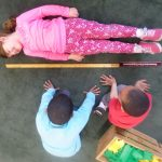 pawtucket.thornley.preschool.prek.measuring