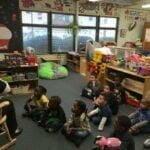 pawtucket.thornley.preschool.prek.reading.circle.time.classroom