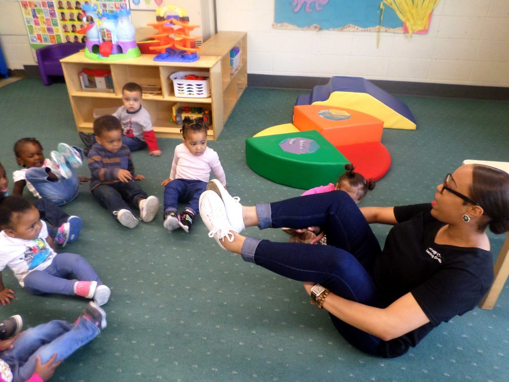 pawtucket ri dr  day care