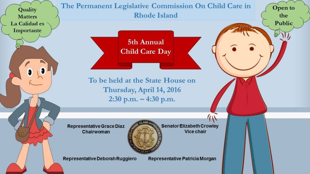 child.care.awareness.day.state.house.Providence.RI.4.14.16.flyer