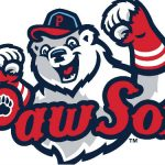 PawSox first pitch contest – enter to win!