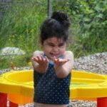 Summer Water Play!
