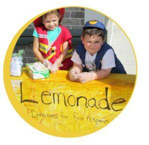 circle.lemonade.smithfield.2016