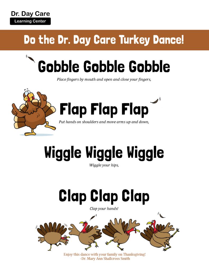 turkey-dance_page_1