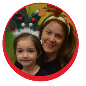 events-parents-smithfield-preschool-breakfast-santa