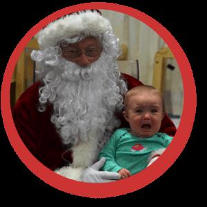 holidays-infant-crying-santa-smithfield-2015