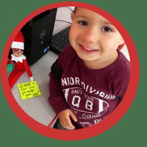 holidays-toddler-elf