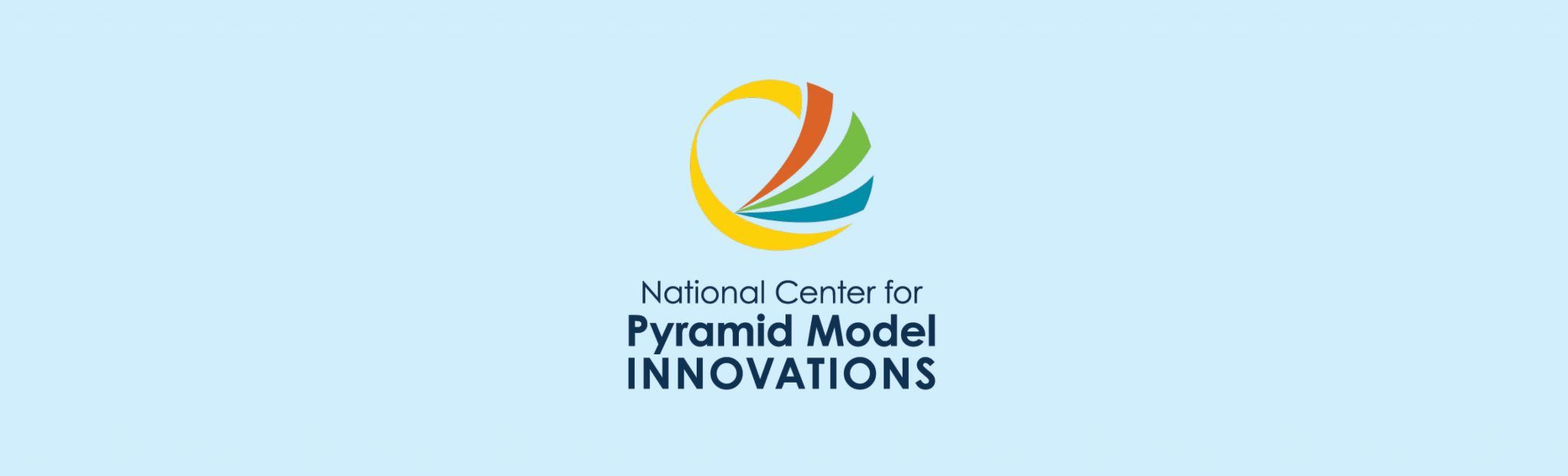 National Center for Pyramid Model Innovations